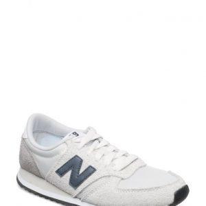New Balance U420ggw