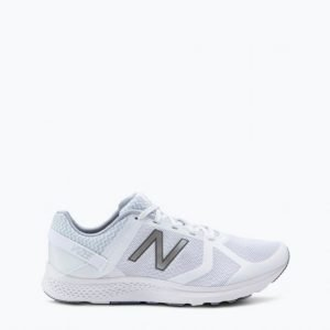 New Balance Vazee Transform Treenikengät