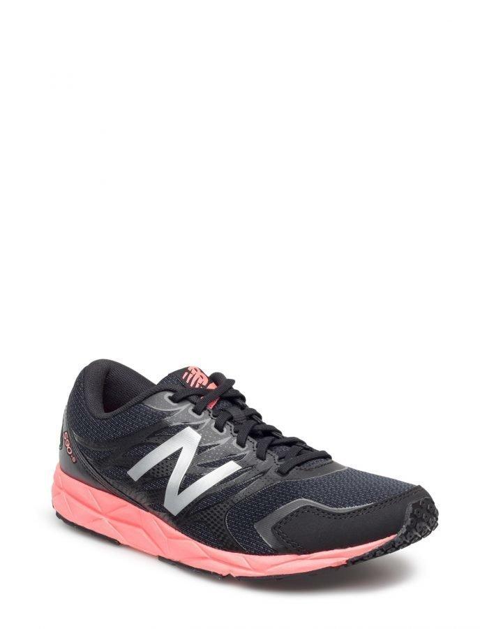 New Balance W590v5
