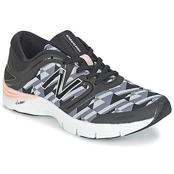 New Balance X711 fitness