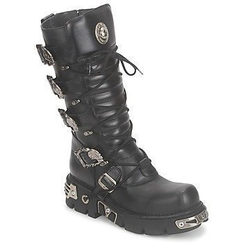 New Rock SUBLIME NIGHTMARE bootsit