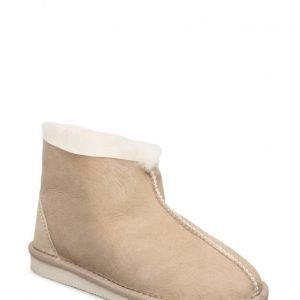 New Zealand Boots Classic Slipper