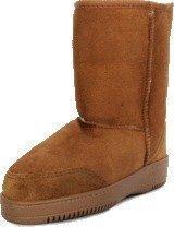 New Zealand Boots E3 Short