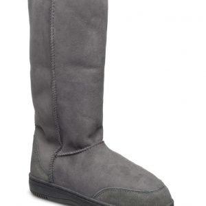 New Zealand Boots Standard