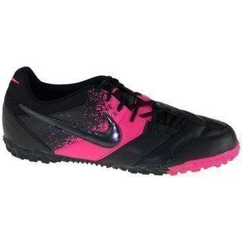 Nike 5 Bomba 415130-007 jalkapallokengät
