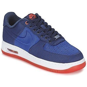 Nike AIR FORCE 1 '07 matalavartiset tennarit