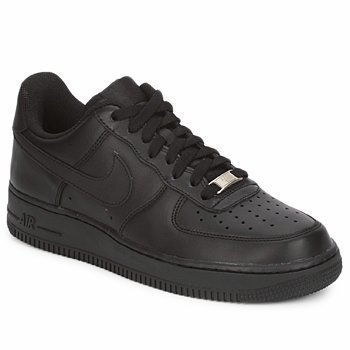 Nike AIR FORCE 1 07 matalavartiset tennarit