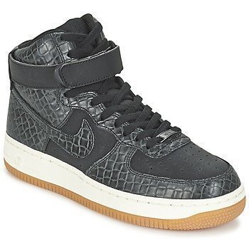 Nike AIR FORCE 1 HI PREMIUM W korkeavartiset tennarit