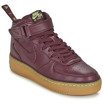 Nike AIR FORCE 1 MID '07 LV8 korkeavartiset tennarit