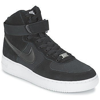 Nike AIR FORCE HIGH korkeavartiset tennarit