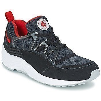 Nike AIR HUARACHE LIGHT matalavartiset tennarit