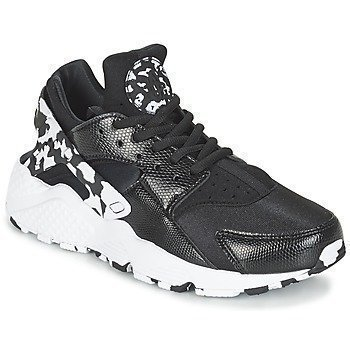 Nike AIR HUARACHE RUN SE W matalavartiset tennarit