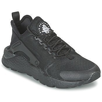 Nike AIR HUARACHE RUN ULTRA W matalavartiset tennarit