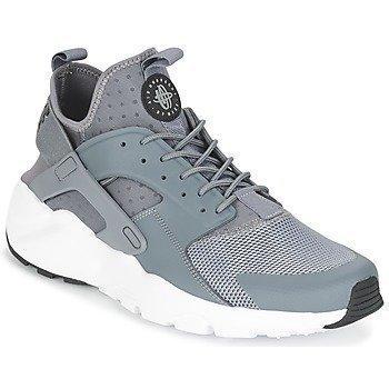Nike AIR HUARACHE RUN ULTRA matalavartiset tennarit