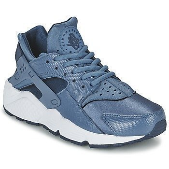 Nike AIR HUARACHE RUN W matalavartiset tennarit