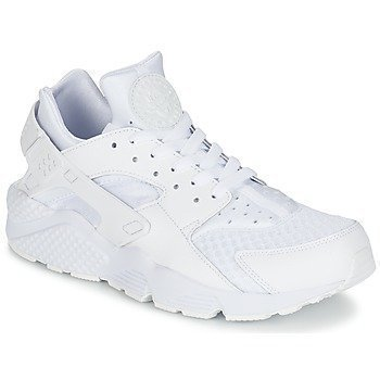 Nike AIR HUARACHE RUN matalavartiset tennarit