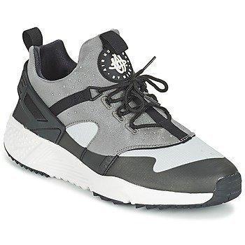 Nike AIR HUARACHE UTILITY matalavartiset tennarit