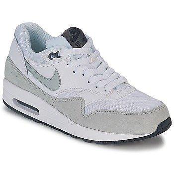 Nike AIR MAX 1 ESSENTIAL matalavartiset tennarit