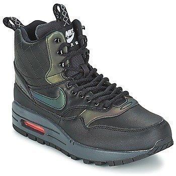 Nike AIR MAX 1 MID SNEAKERBOOT bootsit