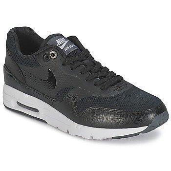 Nike AIR MAX 1 ULTRA ESSENTIAL W matalavartiset tennarit