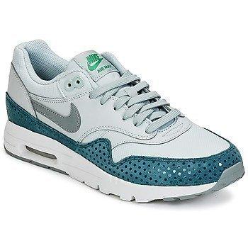 Nike AIR MAX 1 ULTRA ESSENTIALS W matalavartiset tennarit