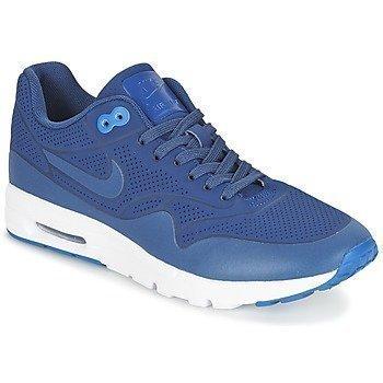 Nike AIR MAX 1 ULTRA MOIRE W matalavartiset tennarit