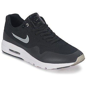 Nike AIR MAX 1 ULTRA MOIRE matalavartiset tennarit