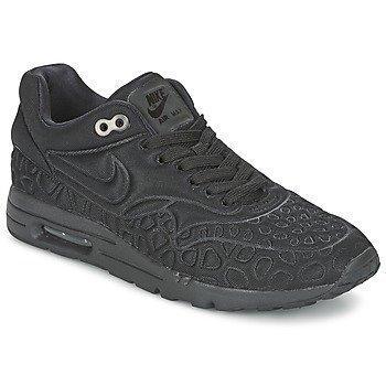 Nike AIR MAX 1 ULTRA PLUSH W matalavartiset tennarit