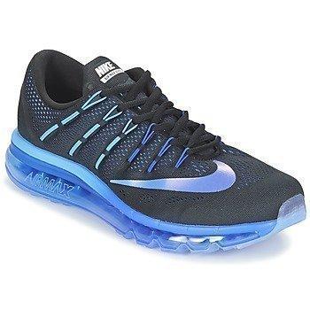 Nike AIR MAX 2016 juoksukengät