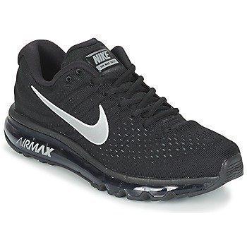Nike AIR MAX 2017 juoksukengät