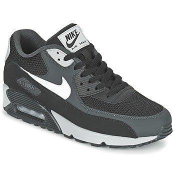 Nike AIR MAX 90 ESSENTIAL matalavartiset tennarit