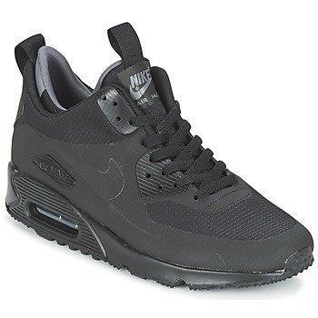 Nike AIR MAX 90 MID WINTER bootsit