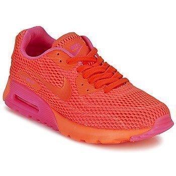 Nike AIR MAX 90 ULTRA BREATHE W matalavartiset tennarit