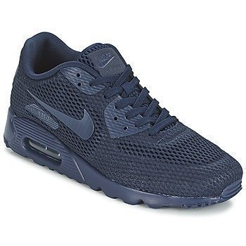 Nike AIR MAX 90 ULTRA BREATHE matalavartiset tennarit