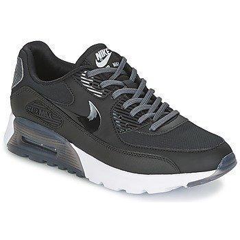 Nike AIR MAX 90 ULTRA ESSENTIAL W matalavartiset tennarit
