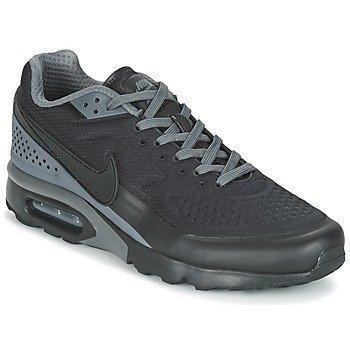Nike AIR MAX BW ULTRA SE matalavartiset tennarit