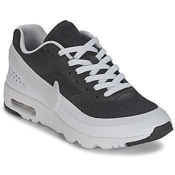 Nike AIR MAX BW ULTRA W matalavartiset tennarit