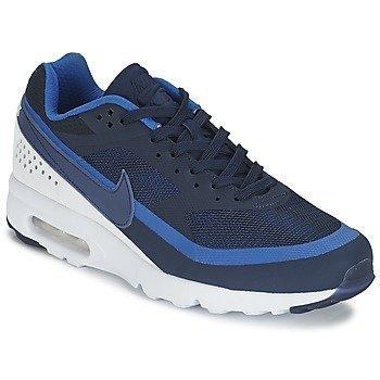 Nike AIR MAX BW ULTRA matalavartiset tennarit