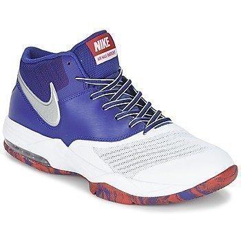 Nike AIR MAX EMERGENT koripallokengät