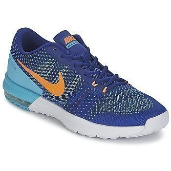 Nike AIR MAX TYPHA fitness