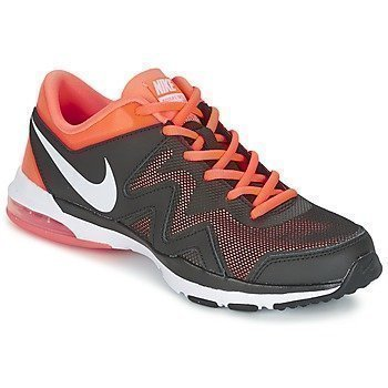 Nike AIR SCULPT TRAINER 2 W fitness