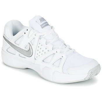 Nike AIR VAPOR ADVANTAGE W tenniskengät