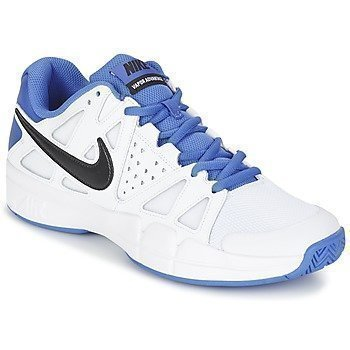 Nike AIR VAPOR ADVANTAGE tenniskengät