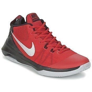 Nike AIR VERSATILE koripallokengät