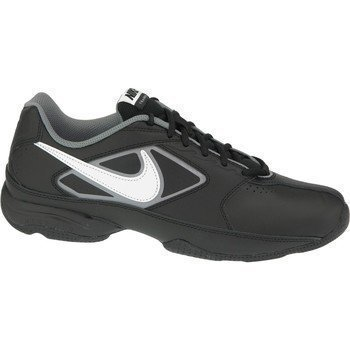Nike Affect VI 629949-001 matalavartiset tennarit