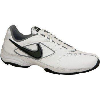 Nike Affect VI 629949-100 juoksukengät