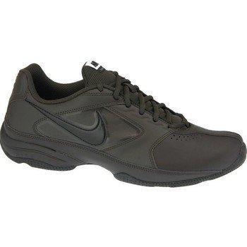 Nike Affect VI 629949-201 juoksukengät