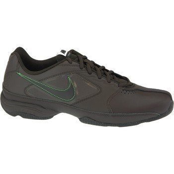 Nike Affect VI 629949-202 matalavartiset tennarit