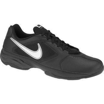 Nike Affect VI  630857-005 matalavartiset tennarit