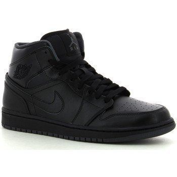 Nike Air  1 Mid korkeavartiset tennarit